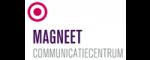 Magneet Communicatie Centrum
