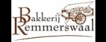 Bakkerij Remmerswaal B.V.