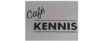 Café Kennis