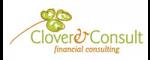 Clover & Consult B.V.