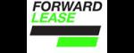 Forward Lease B.V.