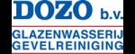 Glazenwasserij Dozo B.V.