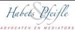 Habets & Pfeifle advocaten en mediators