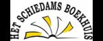 Het Schiedams Boekhuis