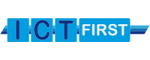 ICT First