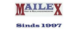 Mailex