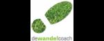 ME-CC Coaching in Control - De Wandelcoach