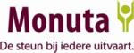 Monuta Uitvaartverzorging