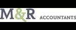 M & R Accountants