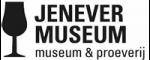 Nationaal Jenevermuseum Schiedam