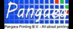 Pangaea Printing B.V.