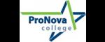 ProNova College