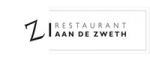 Restaurant Aan de Zweth