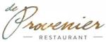 Restaurant de Provenier