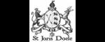 Sint Joris Doele Schiedam