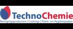 Techno Chemie B.V.