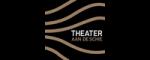 Theater aan de Schie