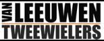 Van Leeuwen Tweewielers