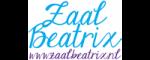 Zaal Beatrix